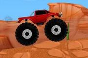 Monster Truck Amercia