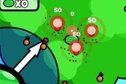 Watermelon Bomb Shooter