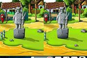 Farm Frenzy 5 Differences