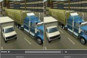 Truck Difference