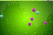Balls Burst