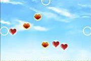 Heartballs 2