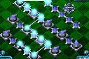 Prizma Puzzle 2