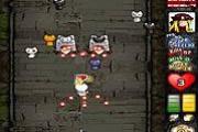 Epic Battle Fantasy 3.3: Bullet Heaven
