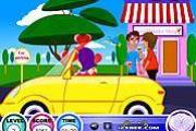 Drive N Kiss