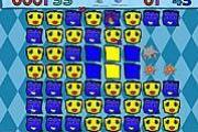 Face Blocks
