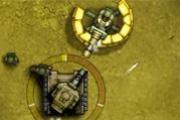 Tank Blitz Zero