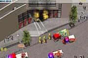 Iveco Magirus Fire Trucks