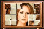 Image Disorder Jennifer Love Hewitt