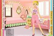 Girl Dressup 23