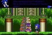 Sonic RPG Eps 2