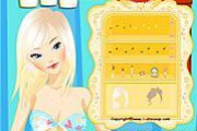 Girl Dressup Makeover 7