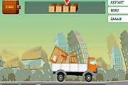 Truckster 3