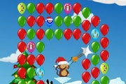 Bloons 2 Christmas Expansion