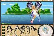 Fairy Finder