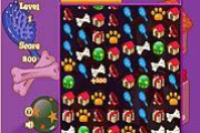 Icons Match