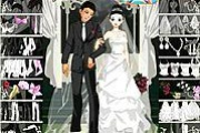 Long Live The Couple