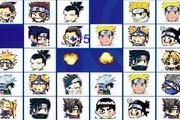 Naruto Matching 2