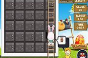 Easter Jolly Game