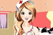 Gentle Nurse
