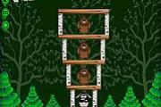 Zayki 2: The Forest