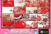 Puzzle Craze Valentine's Day