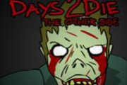 Days 2 Die The Other Side