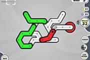 ChooChoo Puzzle