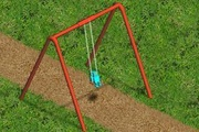 Swing game
