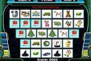 Christmas Caps