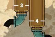Liquid Measure 2: Dark Fluid Level Pack