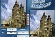 Image Master