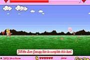 Cupid Loveheart