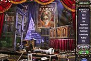 Mystery Case  Madame Fate