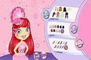 Candy Pop Girls Sweet Stylin