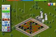 Epic City Builder