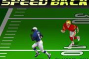 Speedback Football