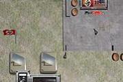 Battlefields World War II
