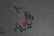 The Killer Robot Factory