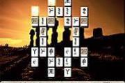 Enigmatic Island Mahjong