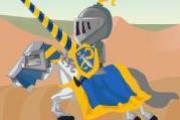 Knight Age