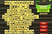 Jade Shadow Mahjong