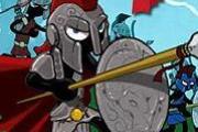 Teelonians - Clan Wars