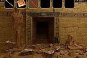 Escape Pharaohs Tomb