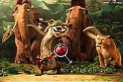 Hidden Numbers - Ice Age
