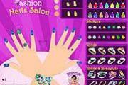 Fashion Nails Saloon
