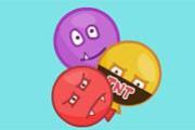 Ballooner: New Adventures