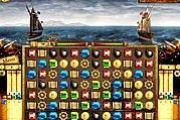 Marine Puzzle