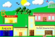 Interactive Bob 2