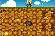 Spongebob Squarepants - Get Gold